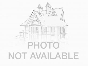 Virginia real estate properties for sale - Virginia real
